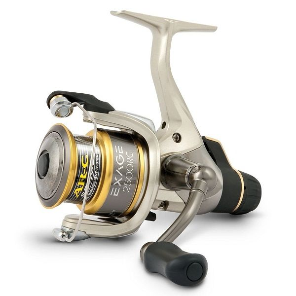 moulinet shimano Exage 3000 SRC